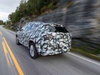 2016 Skoda Kodiaq SUV Covered , 4 of 5