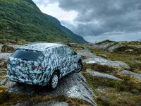 thumbnail image of 2016 Skoda Kodiaq SUV Covered