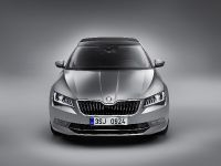 2016 Skoda Superb, 2 of 28