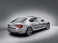 2016 Skoda Superb, 9 of 28