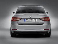 2016 Skoda Superb, 10 of 28