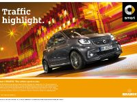 thumbnail image of 2016 smart BRABUS Xclusive