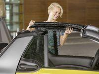 2016 smart fortwo cabrio, 6 of 15