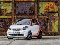 2016 Smart ForTwo, 2 of 23