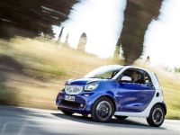 2016 Smart ForTwo, 3 of 23