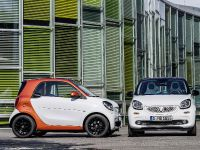 2016 Smart ForTwo, 4 of 23