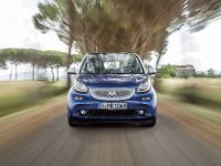 thumbnail image of 2016 Smart ForTwo