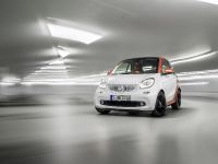 2016 Smart ForTwo, 8 of 23