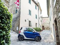 2016 Smart ForTwo, 13 of 23