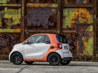 2016 Smart ForTwo, 15 of 23