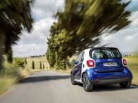 2016 Smart ForTwo, 18 of 23