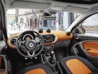 2016 Smart ForTwo, 23 of 23