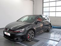 2016 SPEED-BUSTER Volkswagen Golf GTI Clubsport S Limited Edition, 3 of 3