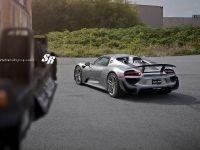 2016 SR Auto Porsche 918 Spyder, 6 of 7
