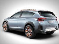 2016 Subaru XV Concept , 2 of 2