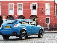 2016 Subaru XV Facelift , 3 of 3