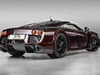 2016 Super Veloce Racing Noble M600, 2 of 4