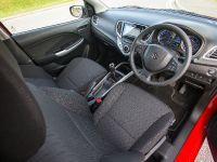 thumbnail image of 2016 Suzuki Balento