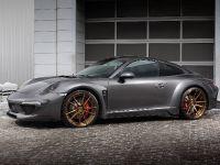 thumbnail image of 2016 TopCar Porsche 991 Carrera 4S Stinger