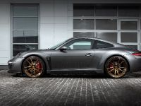 2016 TopCar Porsche 991 Carrera 4S Stinger, 5 of 8