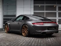 2016 TopCar Porsche 991 Carrera 4S Stinger, 6 of 8