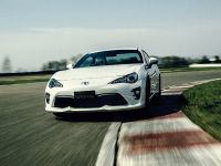 2016 Toyota 86 Facelift , 1 of 8