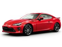 2016 Toyota 86 Facelift , 2 of 8