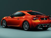 2016 Toyota 86 Facelift , 4 of 8