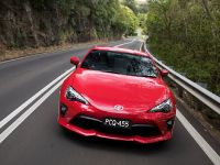 2016 Toyota 86 GT Facelift , 1 of 8