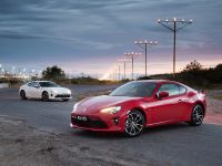 2016 Toyota 86 GT Facelift , 5 of 8