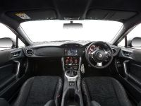 2016 Toyota 86 GT Facelift , 6 of 8