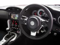 2016 Toyota 86 GT Facelift , 7 of 8