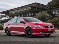2016 Toyota Aurion Sportivo , 2 of 4