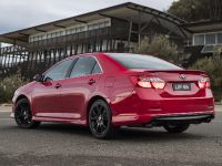 thumbnail image of 2016 Toyota Aurion Sportivo