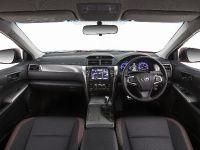 2016 Toyota Aurion Sportivo , 4 of 4