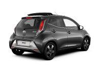 2016 Toyota Aygo x-clusiv, 3 of 3