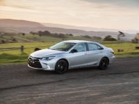 2016 Toyota Camry RZ Special Edition, 3 of 4