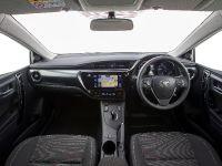 2016 Toyota Corolla Hybrid, 4 of 6