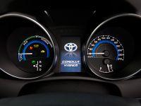 2016 Toyota Corolla Hybrid, 5 of 6