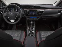2016 Toyota Corolla Special Edition, 3 of 3