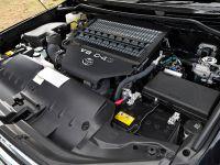 2016 Toyota Land Cruiser Facelift , 6 of 6