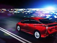 2016 Toyota Prius Hybrid, 2 of 7