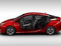 2016 Toyota Prius Hybrid, 4 of 7