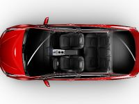 2016 Toyota Prius Hybrid, 5 of 7