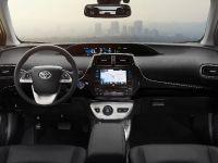 2016 Toyota Prius Hybrid, 6 of 7