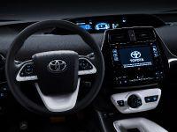 2016 Toyota Prius Hybrid, 7 of 7