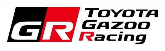 Toyota Racing Vehicles