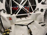 2016 Toyota Rally RAV4, 4 of 8