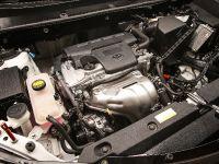 2016 Toyota Rally RAV4, 5 of 8