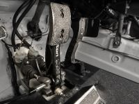 2016 Toyota Rally RAV4, 6 of 8